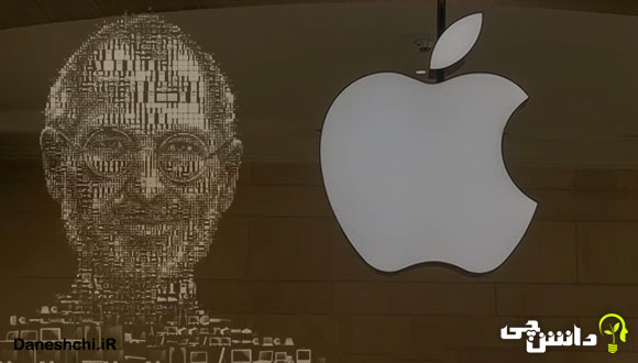 همه چیز در مورد برند اپل