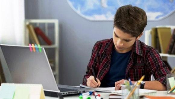تدریس خصوصی ریاضیات و نتایج آن در یادگیری